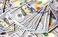 Два миллиардера разбогатели на $13 миллиардов за неделю