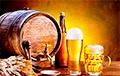 Ученые выяснили, чем может быть полезно пиво