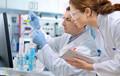 Ученые разработали вирус, побеждающий раковые клетки