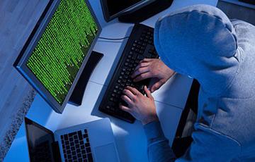 Интернет-тролли: эксперты объяснили, как распознать и не поддаться на провокации