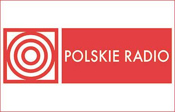 «Польское радио»: Сайт «Хартия-97» - кость в горле Лукашенко и Путина