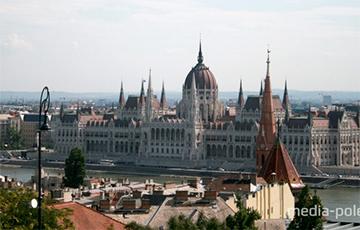 Как белоруска отдохнула за €170 в Венгрии