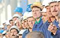 Экс-дырэктар «Амкадора»: За Лукашэнкам ад прадпрыемстваў засталіся толькі парканы