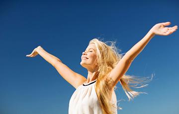 Пять фактов об обмене веществ, которые помогут вам быстрее сбросить вес