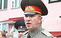 МВД: Наркотики в Беларусь идут в основном из России