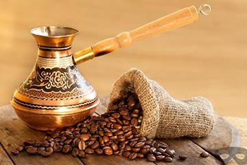 Врачи рассказали, какой кофе полезен для печени и позволяет похудеть