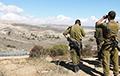 Reuters: США могут признать Голанские высоты израильскими уже на следующей неделе