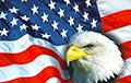 ЗША пашырылі санкцыі супраць атачэння Мадуры