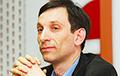 Борьба за украинский Крым