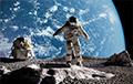 10 лучших фотографий высадки на Луну
