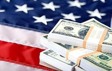 Экономике США предсказали рекордный взлет