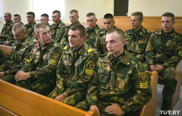 Дело Коржича: Раскрыты шокирующие подробности издевательств над солдатами