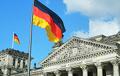 Что ждет Германию: «большая коалиция», «светофор» или «Ямайка»?