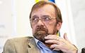 Андрей Клименко: У цивилизованного мира есть два способа остановить путинскую Россию