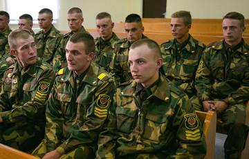 Как будут получать отсрочки от призыва белорусы, которые учатся за границей