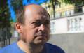 Charges Brought Against Deutsche Welle Correspondent In Belarus