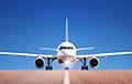 Авиакомпании планируют не пускать на рейсы пассажиров без вакцинации от COVID-19