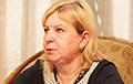 Светлана Коржич: Cо временем только нарастает возмущение решением суда