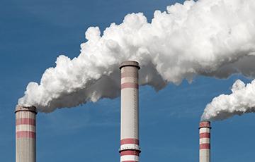 Бельгийский концерн опроверг слухи о строительстве химического завода в Гродно