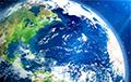 Французскія навукоўцы разгадалі адну з галоўных таямніцаў планеты Зямля