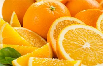 Апельсины признаны источником лекарства против коронавируса