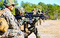 В Ираке обстреляна база войск США