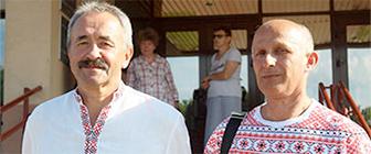 Лидеров профсоюза РЭП приговорили к четырем годам «химии»