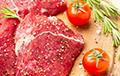 Россиян начнут кормить искусственным мясом