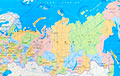 В России предложили создать автономную «Русскую республику»