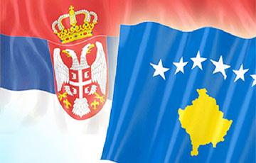 Сербия пригрозила вооруженным вторжением в Косово
