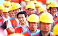 Экономист: С Китаем «лабудень» получилась