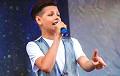 На детском «Евровидении» представитель Беларуси выступит под номером 8