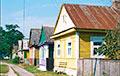 Жителям белорусской деревни запретили выходить во двор без разрешения пограничников