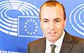 Кандидат на пост главы Еврокомиссии: Я остановлю «Северный поток - 2»