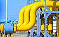 Польшча будуе першую ўстаноўку для асушкі газу