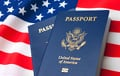 США впервые за 10 лет меняют тест на гражданство