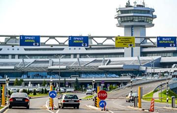 Граждане некоторых стран Азии и Африки больше не могут получить визы в минском аэропорту