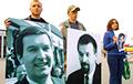 Как живут семьи пропавших 20 лет назад Виктора Гончара и Анатолия Красовского