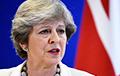 Мэй призналась, что не будет скучать по работе премьер-министром