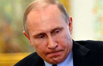 Fox News: Сколько стоит Россия?