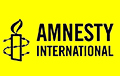 Amnesty International требует немедленно освободить несовершеннолетнего Никиту Золотарева