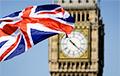 Лондон добивается санкций против верхушки ГРУ