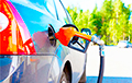 Сколько может стоить в Беларуси литр бензина?