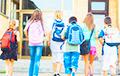 PISA впервые оценила уровень знаний белорусских школьников