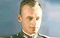 Lithuanian Historian: Hero Witold Pilecki Unites Lithuania, Belarus, Poland