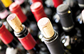 Пожар в Бордо уничтожил 2 миллиона бутылок вина