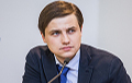 Мариуш Антонович: После выборов  в Литве отношения с Беларусью существенно не изменятся
