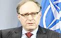 Вершбоў: У выпадку ўварвання РФ ва Украіну ЗША распачнуць мноства крокаў, аж да адключэння Расеі ад SWIFT