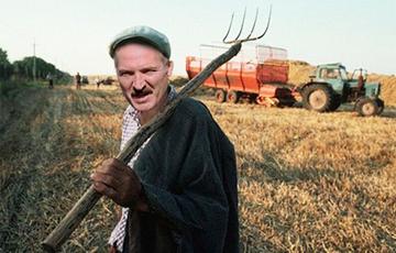 Лукашенко утвердил новый план по «оздоровлению» колхозов