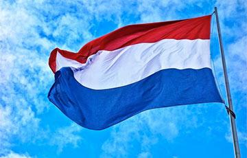 Нидерланды вызвали посла России
